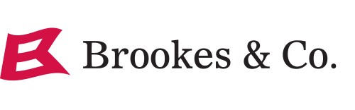 Brookes & Co
